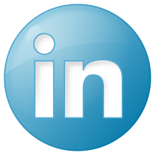 social_linkedin_button_blue